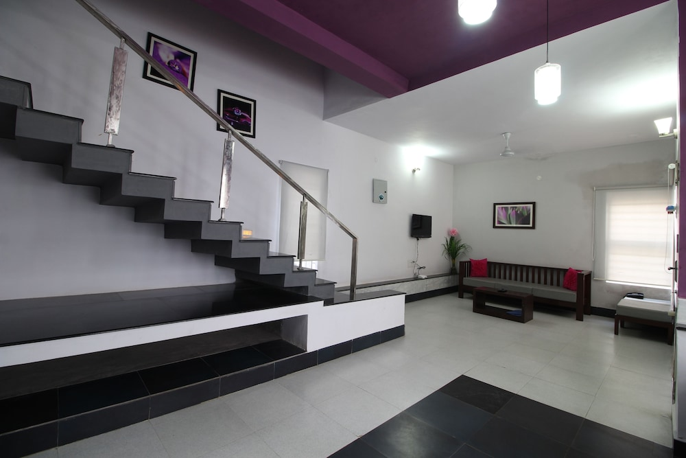 Cloud 9 Resort, Yealgiri Deals & Reviews (Tirupattur, IND)   Wotif