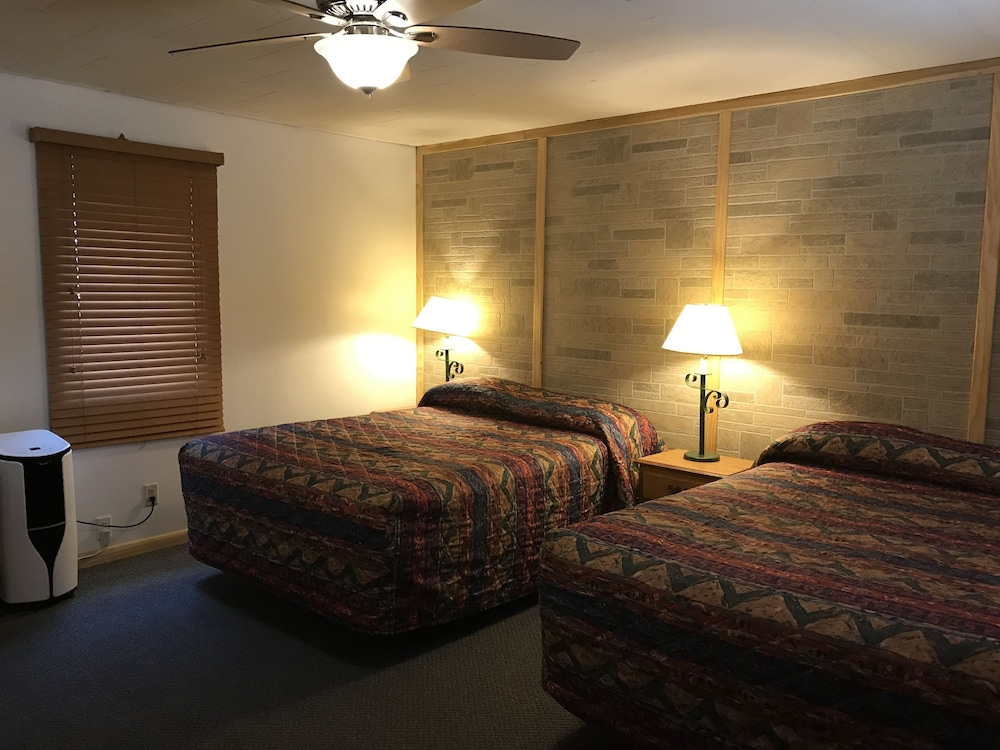 Two Harbors Rooms Cheap Hotels