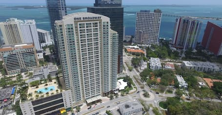 OB Brickell Miami