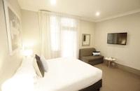 Hotel Bondi (23 of 86)