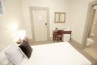 Hotel Bondi (10 of 86)