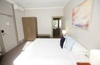 Hotel Bondi (15 of 86)
