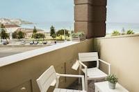 Hotel Bondi (20 of 86)