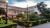 Royal Heritage Haveli - Jaipur Hotels