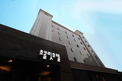 hwagok chocolate hotel 2019 room prices 46 deals reviews expedia rh expedia com