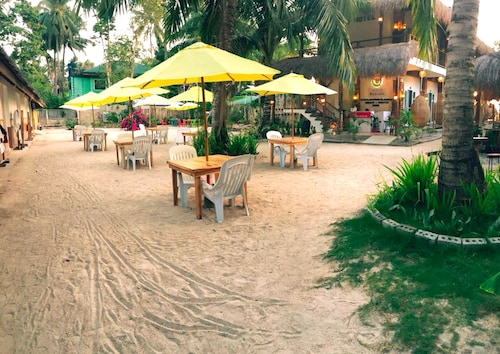 Dormitels.ph El Nido