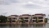 Papa Kit's Marina and Fishing Lagoon - Liloan Hotels