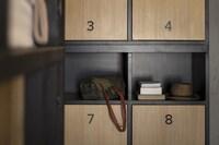 Bed Station Hostel (37 of 81)