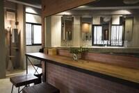 Bed Station Hostel (3 of 81)