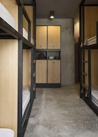 Bed Station Hostel (21 of 81)