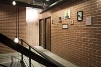 Bed Station Hostel (31 of 81)