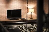 Bed Station Hostel (22 of 81)