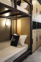 Bed Station Hostel (15 of 81)