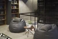 Bed Station Hostel (20 of 81)