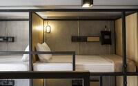 Bed Station Hostel (11 of 81)