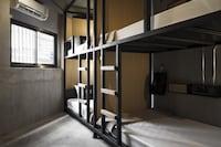 Bed Station Hostel (7 of 81)
