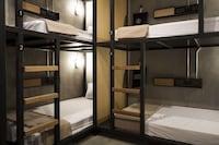 Bed Station Hostel (6 of 81)