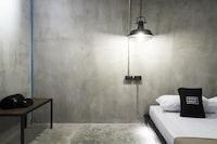 Bed Station Hostel (18 of 81)