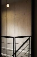 Bed Station Hostel (17 of 81)