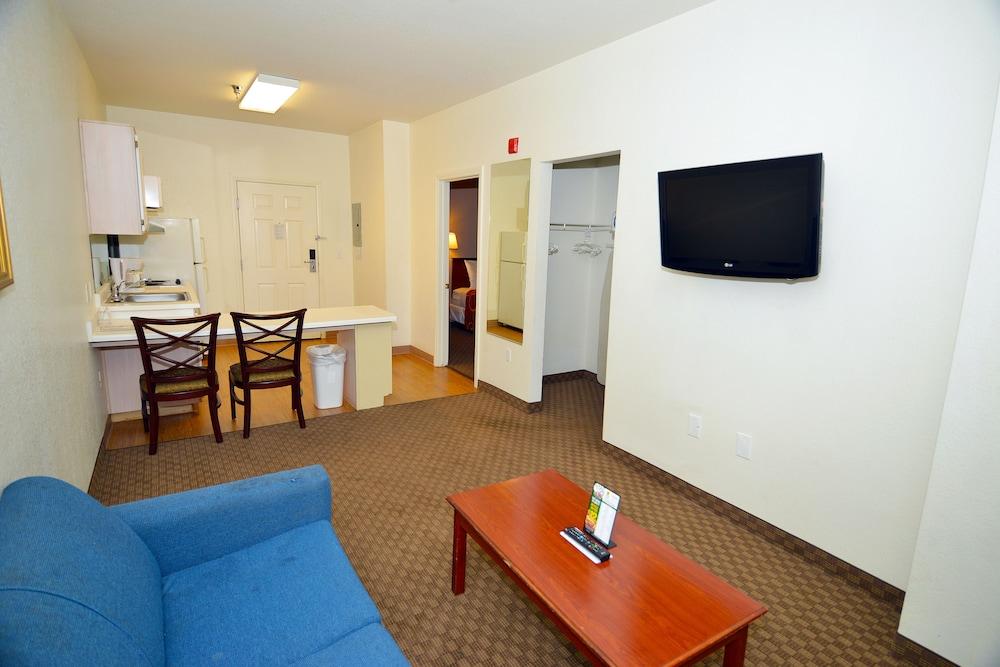 Siegel Select Flamingo Las Vegas Room Prices Amp Reviews Travelocity