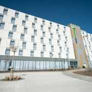Holiday Inn Express Aberdeen Airport
