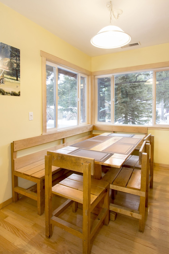 Private Kitchen, Edelweiss Lodge