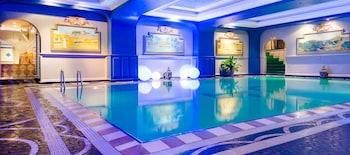 Hôtel Colbert Spa & Casino