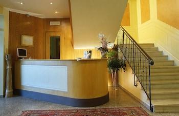 Ristorante Hotel Sullivan, Calcinato: 2019 Room Prices