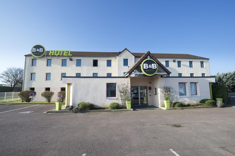 Book b b h tel beaune nord savigny les beaune hotel deals for Hotels beaune