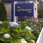 The Lightkeepers Inn