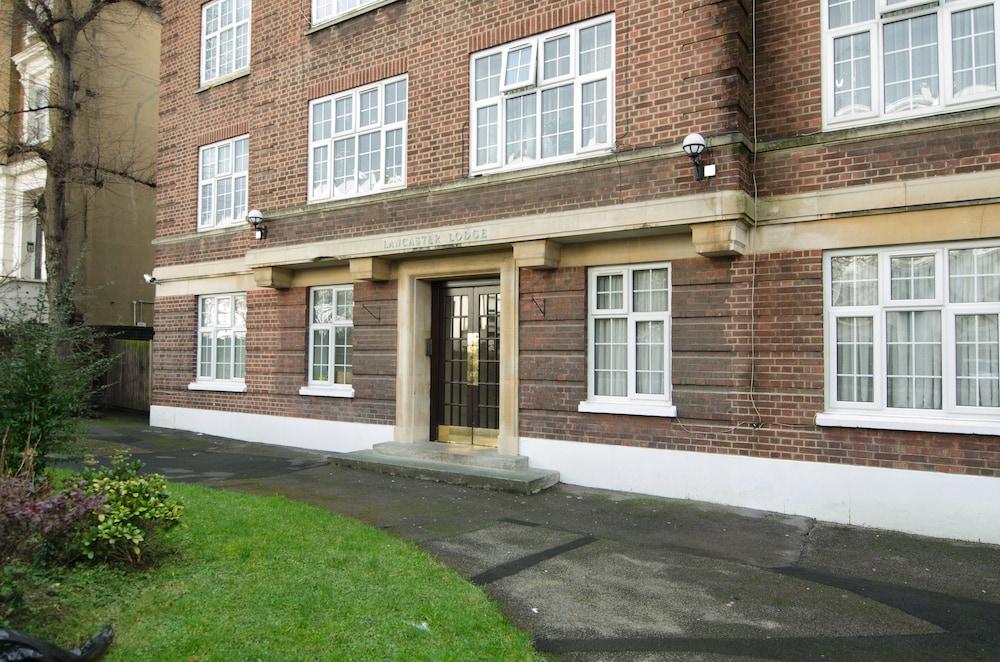 Veeve - Notting Hill Apartments (London, GBR) | Expedia.com.au