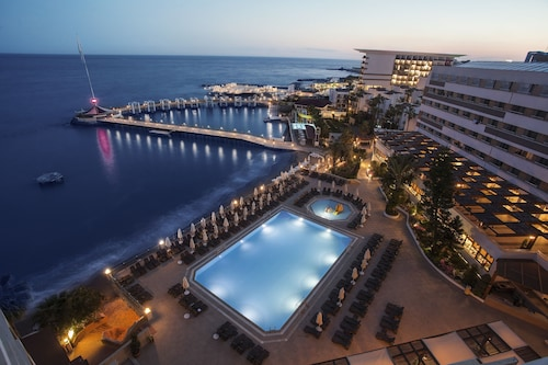 Adin Beach Hotel - All Inclusive