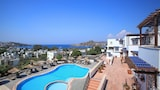 Cactus Charme Hotel - All Inclusive - Bodrum Hotels