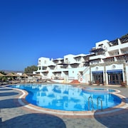 Cactus Charme Hotel - All Inclusive