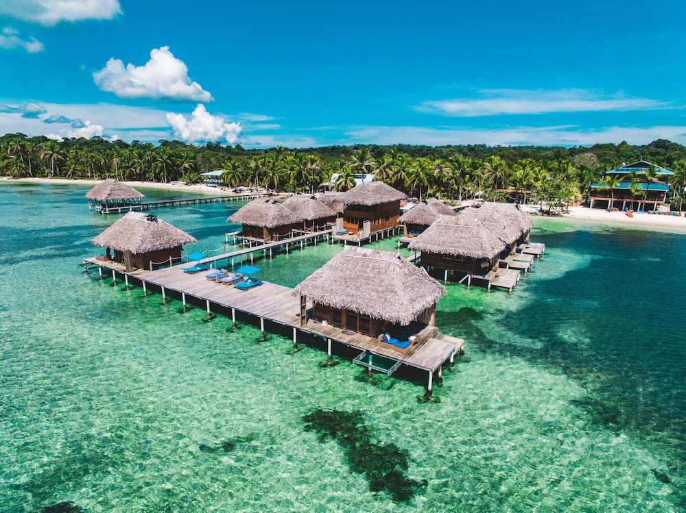 Red Frog Beach Island Resort Certified For Its: Azul Paradise: 2019 Pictures, Reviews, Prices & Deals