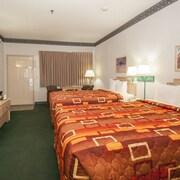 Navajoland Inn Suites