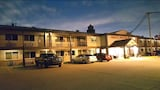 Great Western Inn Suites - Junction City Hotels