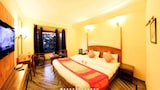 The Woodstock Resort - Shimla Hotels