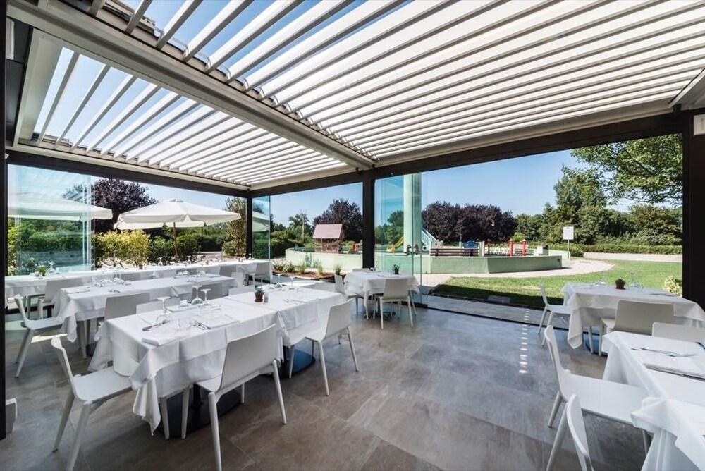 Ca\' del Rio Resort, Formigine: Hotelbewertungen 2018 | Expedia.de