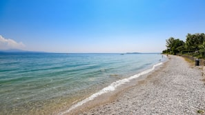 Beach nearby, kayaking, rowing
