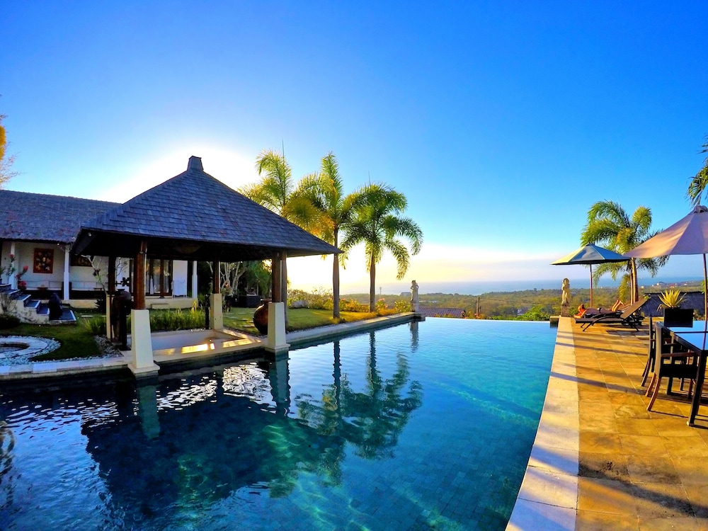 The Eyes Bali Villa 2019 Room Prices 28 Deals Reviews Expedia