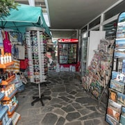 Presentbutik