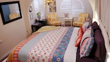Fiddler's Inn Bed & Breakfast - Carlsbad Hotels