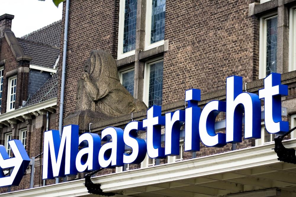 Kaboom Hotel Maastricht Maastricht Nld Aarp Travel Center