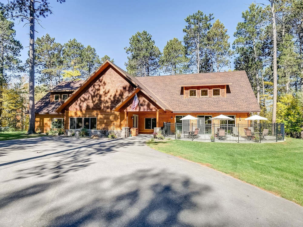 Wilderness Resort Villas 2019 Room Prices 179 Deals Reviews