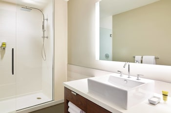 Element Bozeman, Bozeman: 2019 Room Prices & Reviews