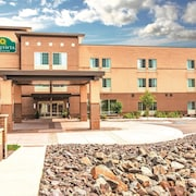 Hotels Near University Of Minnesota Duluth