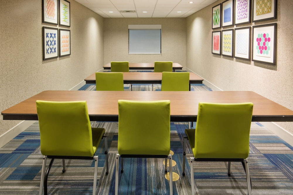 Meeting Facility, Holiday Inn Express & Suites Pahrump