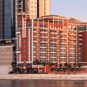 Ramada by Wyndham Manama City Centre