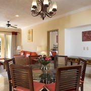 Villa del Palmar Flamingos Residences - All Inclusive